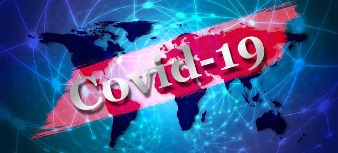 Что такое коронавирус и как от него защититься?