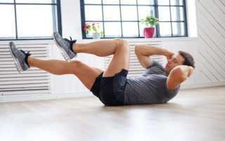 Упражнения Кегеля для мужчин: как выполнять правильно в домашних условиях