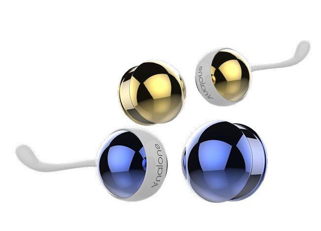 Вагинальные шарики: отзывы